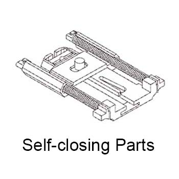 bs46j-self-closing-part-350x350.jpg
